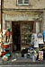 Old shop fronts live on in the Haut Var