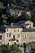 Oppede-le-Vieux, Luberon, Provence
