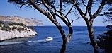 Calanques, Cap de Cassis
