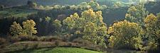 Casentino, Val d'Arno